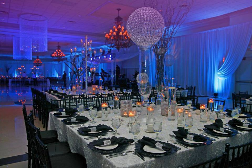 West Palm Beach Hilton gets a new Banquet Center
