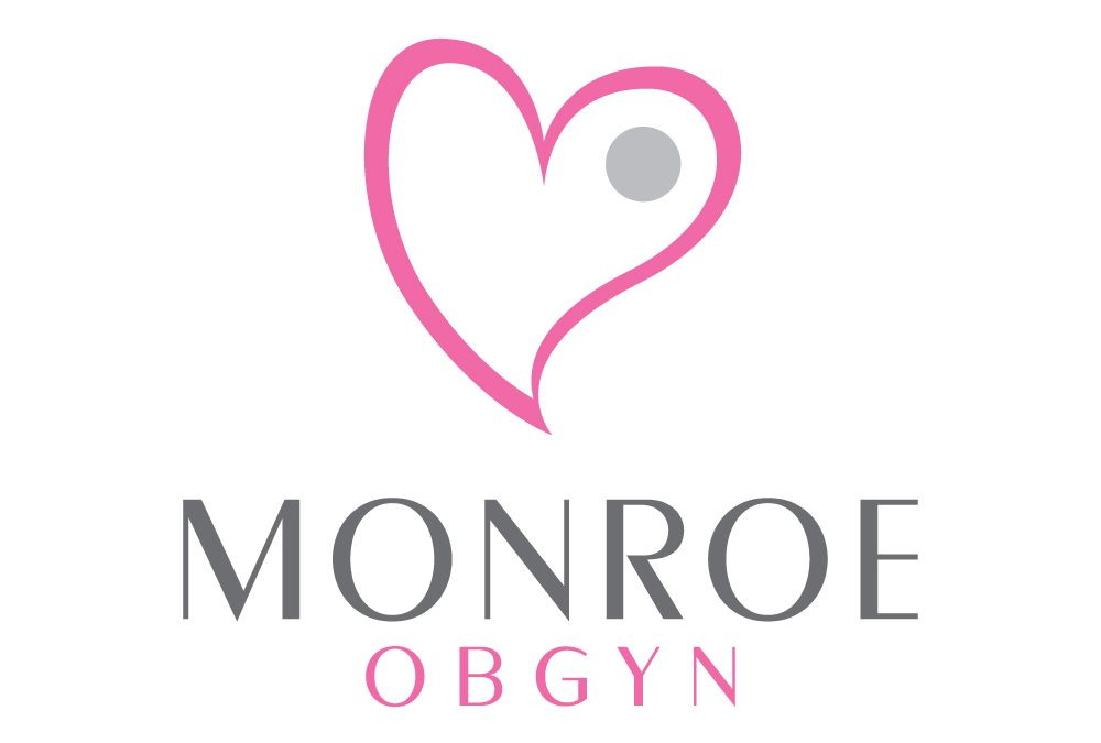 Monroe OBGYN Medical Office gets addition