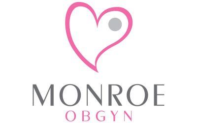 Monroe OBGYN Medical Office gets addition